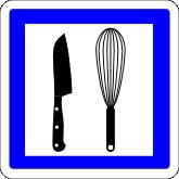 Pause Cuisine