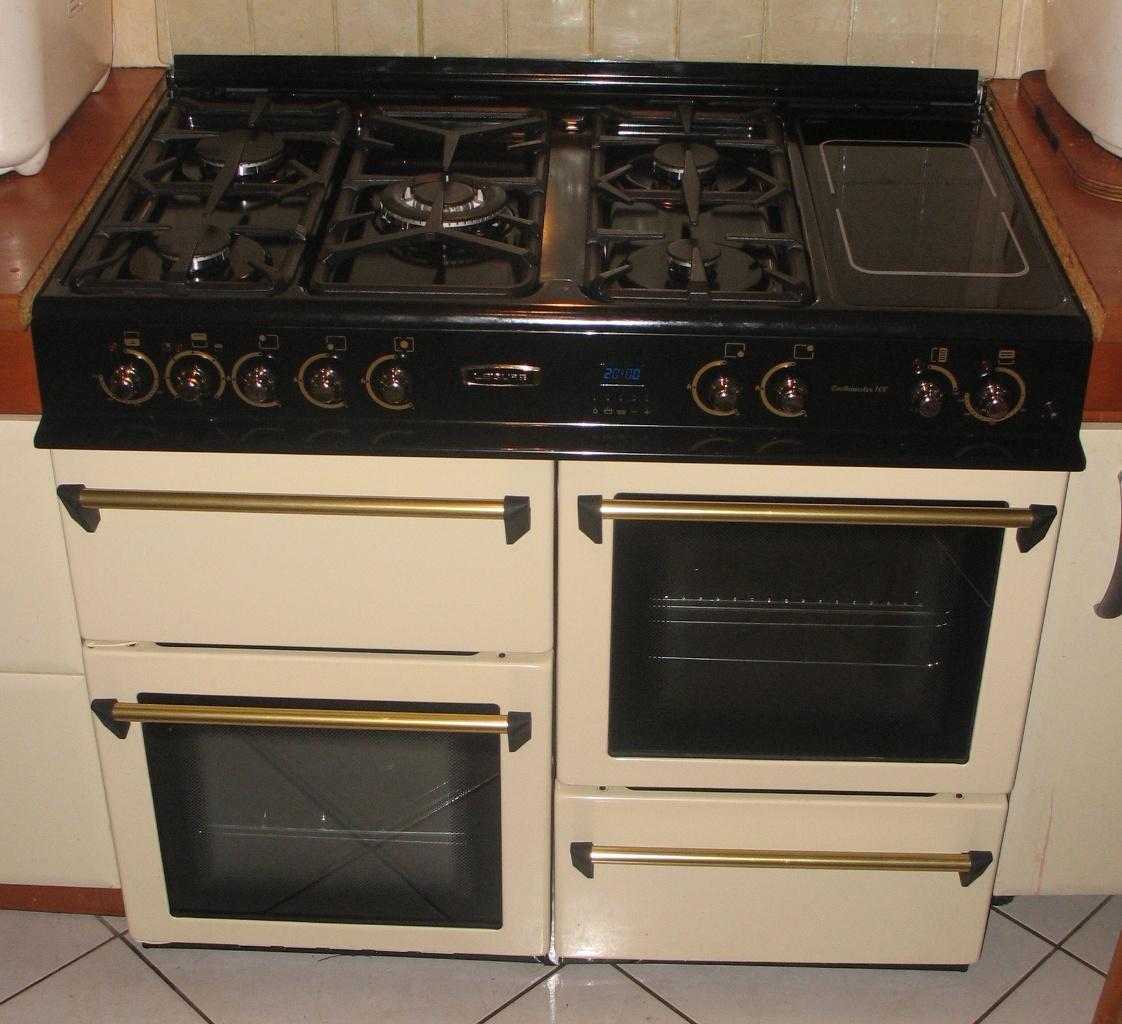 Piano cuisson - Solde piano de cuisson ...